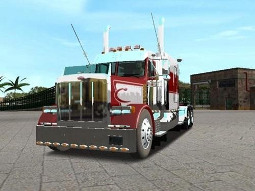 Peterbilt-379-Flattop