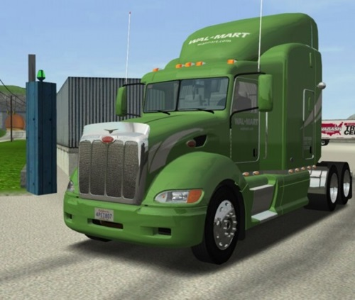 Peterbilt-386-Big-Bob-edition-v1