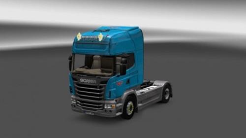 Scania-Argos-Skin-460x258