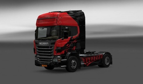 Scania-Dragon-