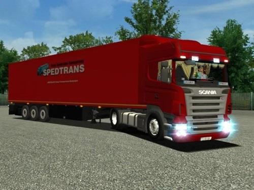 Scania-R440-by-Phantom0404