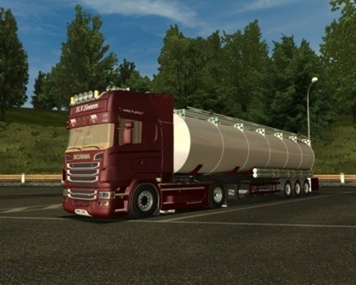 Scania-R500_img