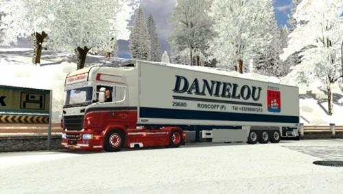 Scania-R730-De-Witte