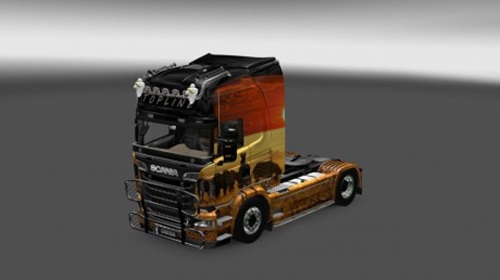 Scania-Safari-Skin-1-