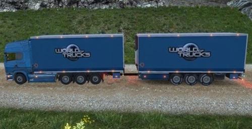 Scania-Streamline-BDF-Tandem-