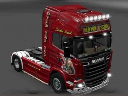 Scania-Streamline-Hawk-Edition-2014
