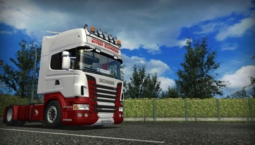 Sgmods_Scania-R500-Inter-Express