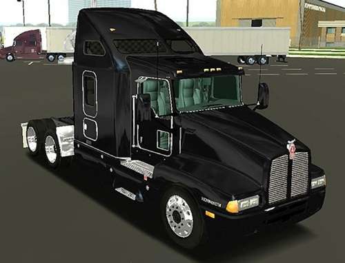 T600-low-and-high-roof-sleeper