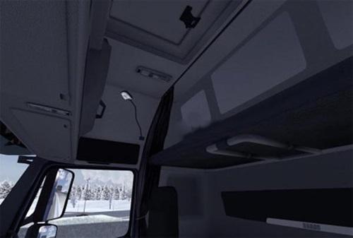 Volvo-FH-13-Interior-Edited