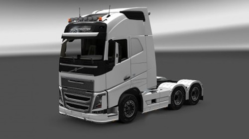 Volvo-FH-16-2012-v-1.4.9