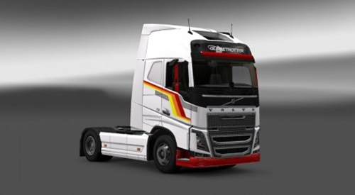 Volvo-FH-2012-On-The-Move-