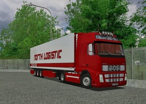 Volvo-FH12-North-Logistic