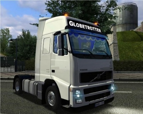 Volvo-Globetrotter-FH12