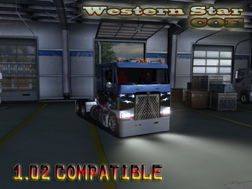 Western_Star_COE_(C)_for_GTS_1