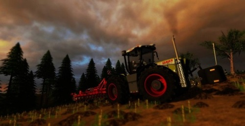 Xerion-3800-Trac-VC