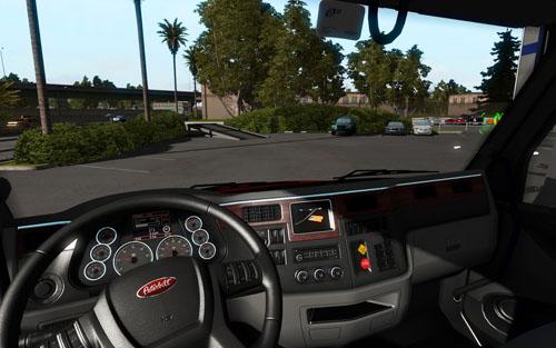 american_truck_simulator_peterbilt579