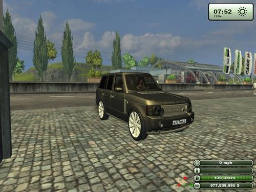 range_rover4