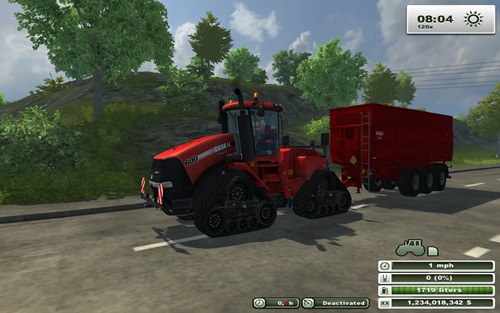 Case_IH_Quadtrac_600