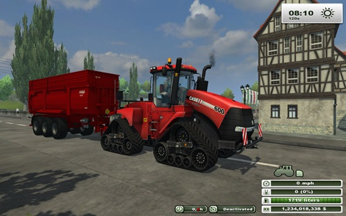Case_IH_Quadtrac_6002