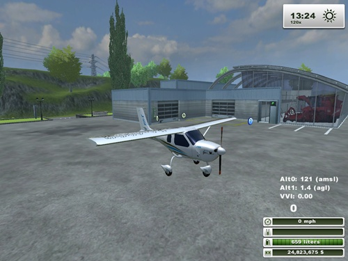 Cessna17222