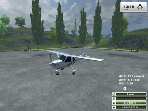 Cessna1724