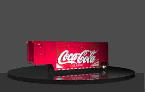 Coca-Cola-trailer-skin