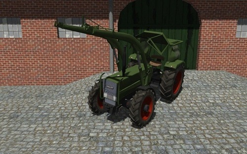 Fendt-Favorit-4s-Klinklader