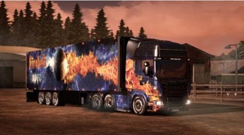 Firebolt-Express-Combo-Pack-