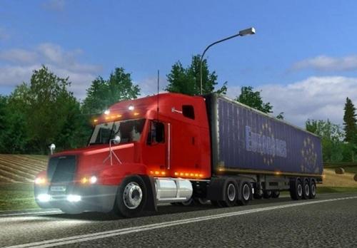 Freightliner-Century1