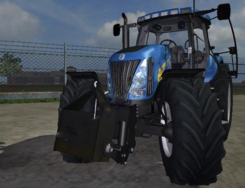 Gewicht_750KG