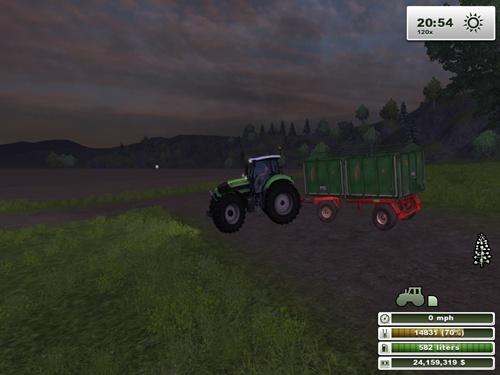 HKD302_Trailer-sgmodss