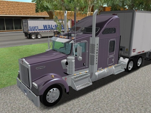 Haulin-Extras-Chrome_Reflection_mod