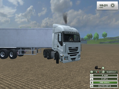 Iveco_Stralis_AS600