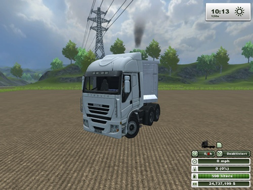 Iveco_Stralis_AS600_by_Chris2