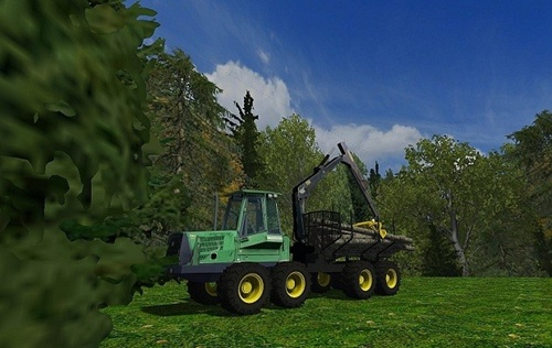 John-Deere-1110D-Foresty-pack