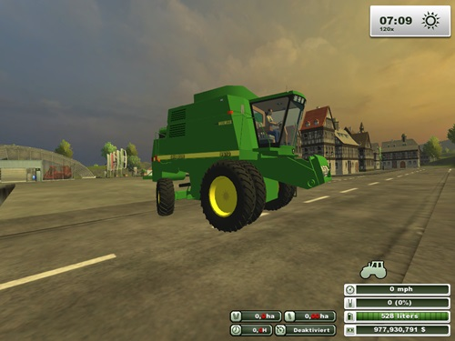JohnDeere96102