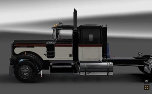 Kenworth-W900-A-Skin-v-2