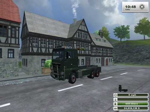 MAN_TGX_HKL_PACK_entpacken