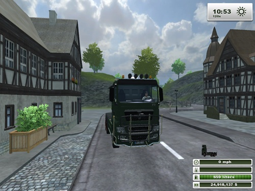 MAN_TGX_HKL_PACK_entpacken2