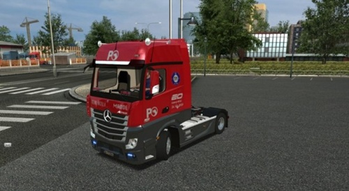 Mercedes-Benz-Actros-1851-MP4-