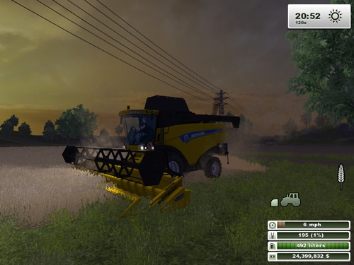 NewHolland_CX60902