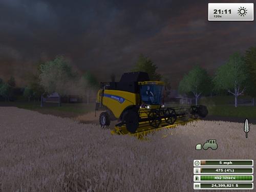NewHolland_CX60904