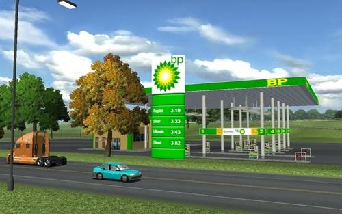 Petrol_Stations_Haulin