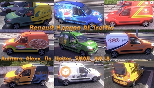 Renault_Kangoo