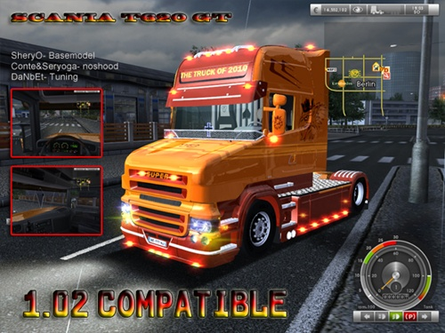 SCANIA_GT_T620_for_GTS_1.02