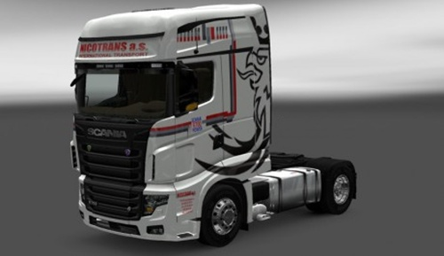 Scania-R-Nitrotrans-Skin