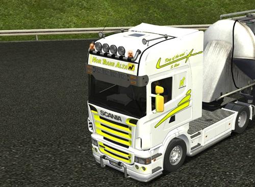 Scania_R620_RoccoTrasporti_ti_edition