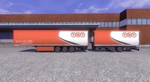 TNT-Krone-Gigaliner-