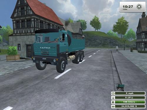 Tatra_T815_S3