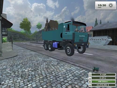 Tatra_T815_S32